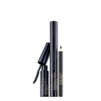 Estée Lauder Mascara Sumptuous Rebel Set