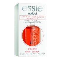essie Treatment Apricot Oil