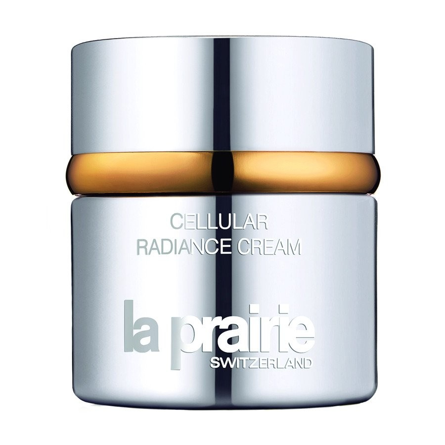 La Prairie - Cellular Radiance Cream -