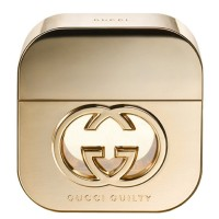 Gucci Gucci Guilty Eau De Toilette