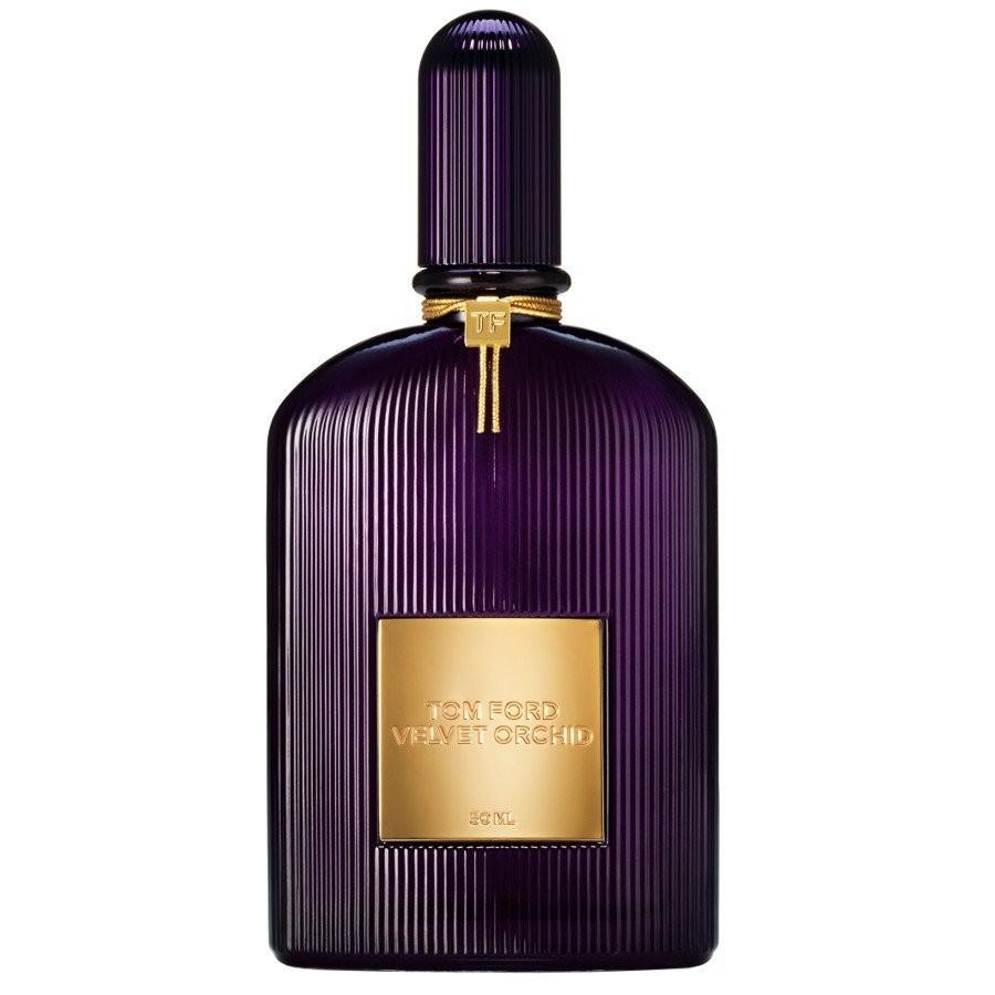 Tom Ford - Velvet Orchid Eau de Parfum - 50 ml