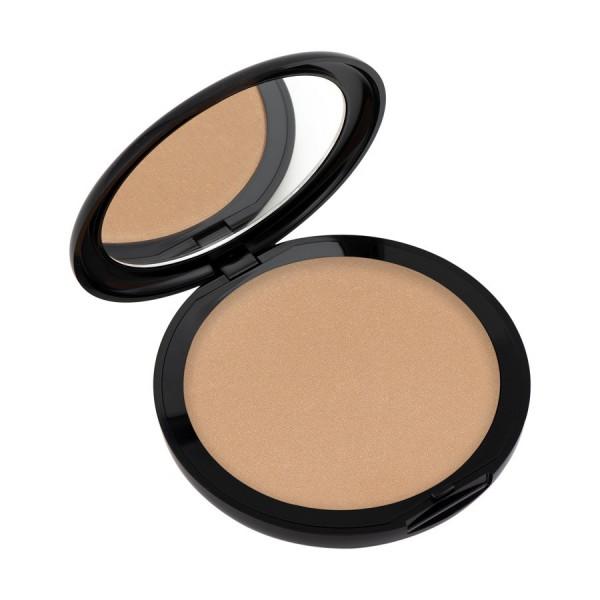 Douglas Make-up - Bronzing Powder Big Bronzer -  100 - Honey Sand