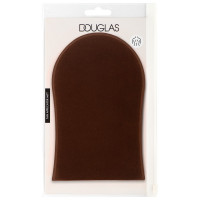 Douglas Acessórios Body Tan Applicator Glove