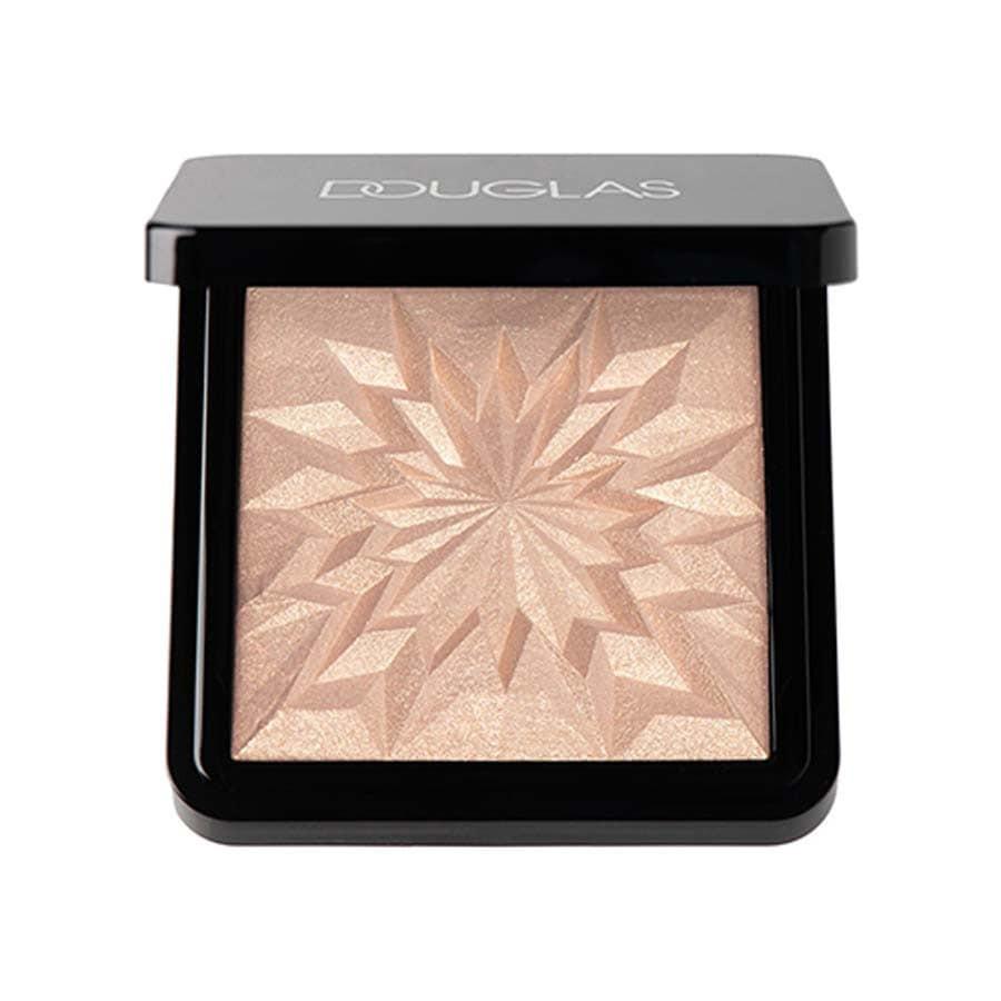 Douglas Make-up - Colored Highlighter Powder -  1