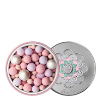 Guerlain Meteorites Pearls Powder