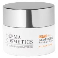 Dermacosmetics Anti-Age Cream SPF 30