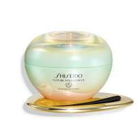 Shiseido Legendary Enmei Cream