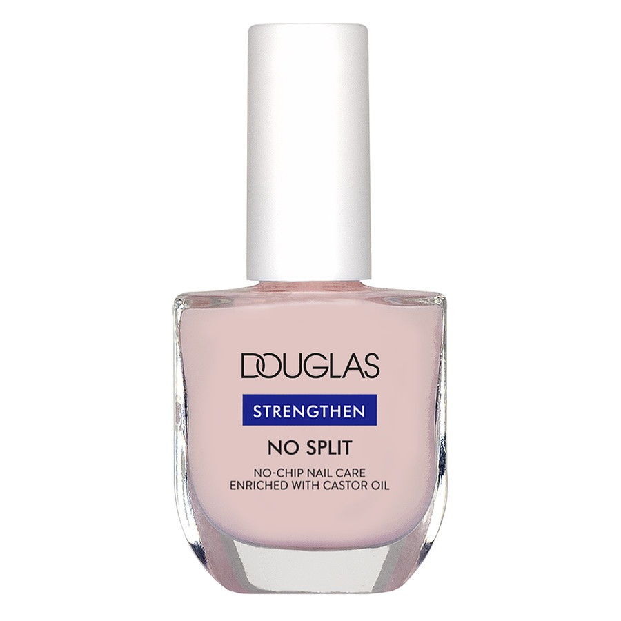 Douglas Collection - Nail Care No Split -