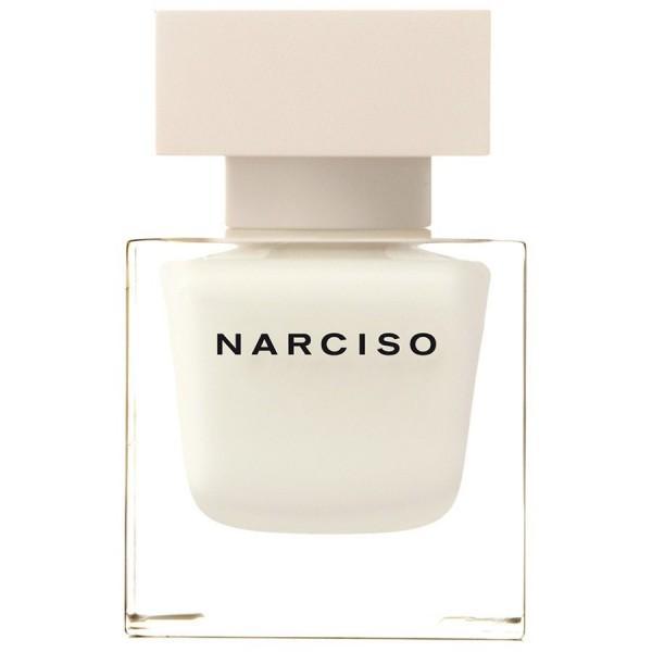 Narciso Rodriguez - Narciso Eau de Parfum - 30 ml