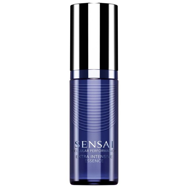 SENSAI - Cellular Performance Extra Intensive Essence -