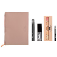 Douglas Make-up Specials Bestseller Kit