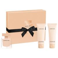 Narciso Rodriguez Narciso Poudree Eau de Parfum 50Ml Set