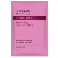 Douglas Skin Focus Smoothing Eye Patches