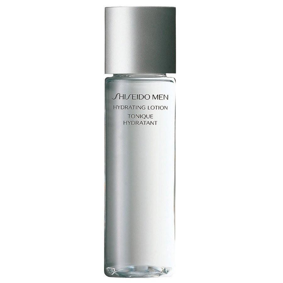 Shiseido - Shiseido Men Lotion Tonique Hydratant -
