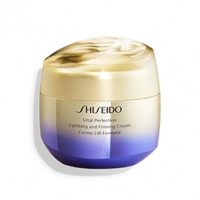 Shiseido Vital Perfection Uplifting&Firming Cream