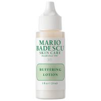 Mario Badescu Buffering Lotion