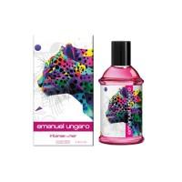 Emanuel Ungaro Intense For Her Eau de Parfum Spray