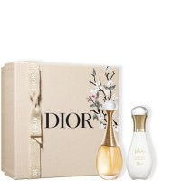 DIOR J'Adore Eau de Parfum Spray 50Ml Set