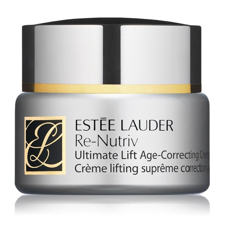 Estée Lauder - Re-Nutriv Ultimate Lift Age-Correcting Creme -