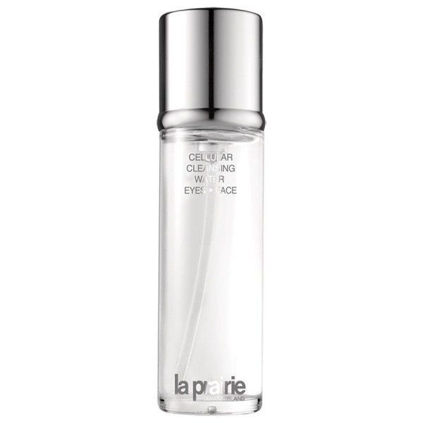 La Prairie - Cellular Cleansing Water Eyes&Face -
