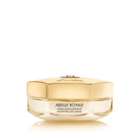 Guerlain Abeille Royale Day Cream Normal/Mista