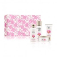 Douglas Collection Leilani Bliss Gift Set