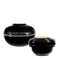Guerlain Orchidee Imperiale Premium Day Cream Refill