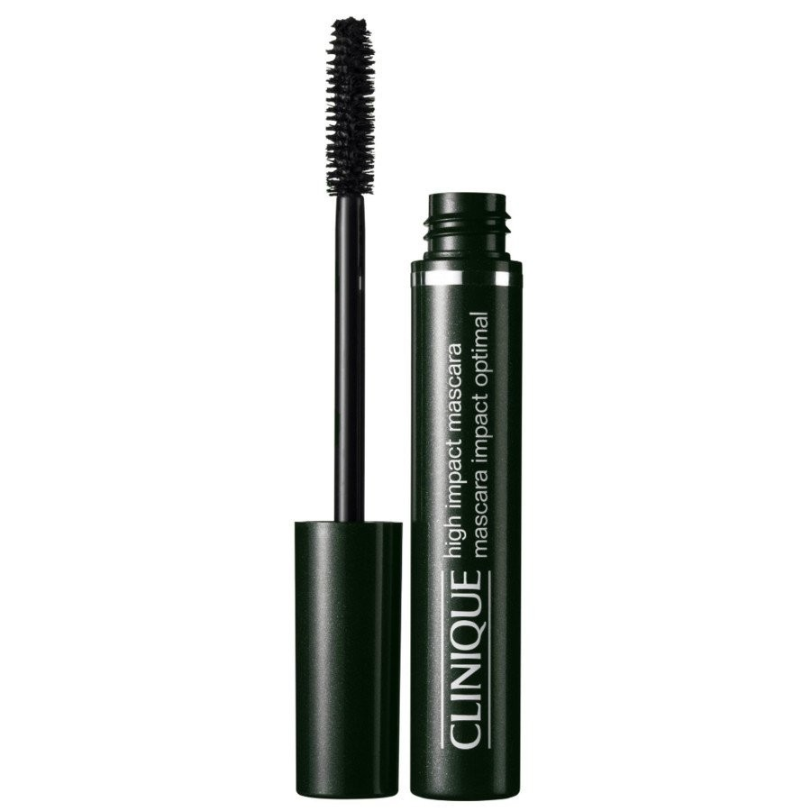 Clinique - High Impact™ Mascara - Nr. 01 - Black