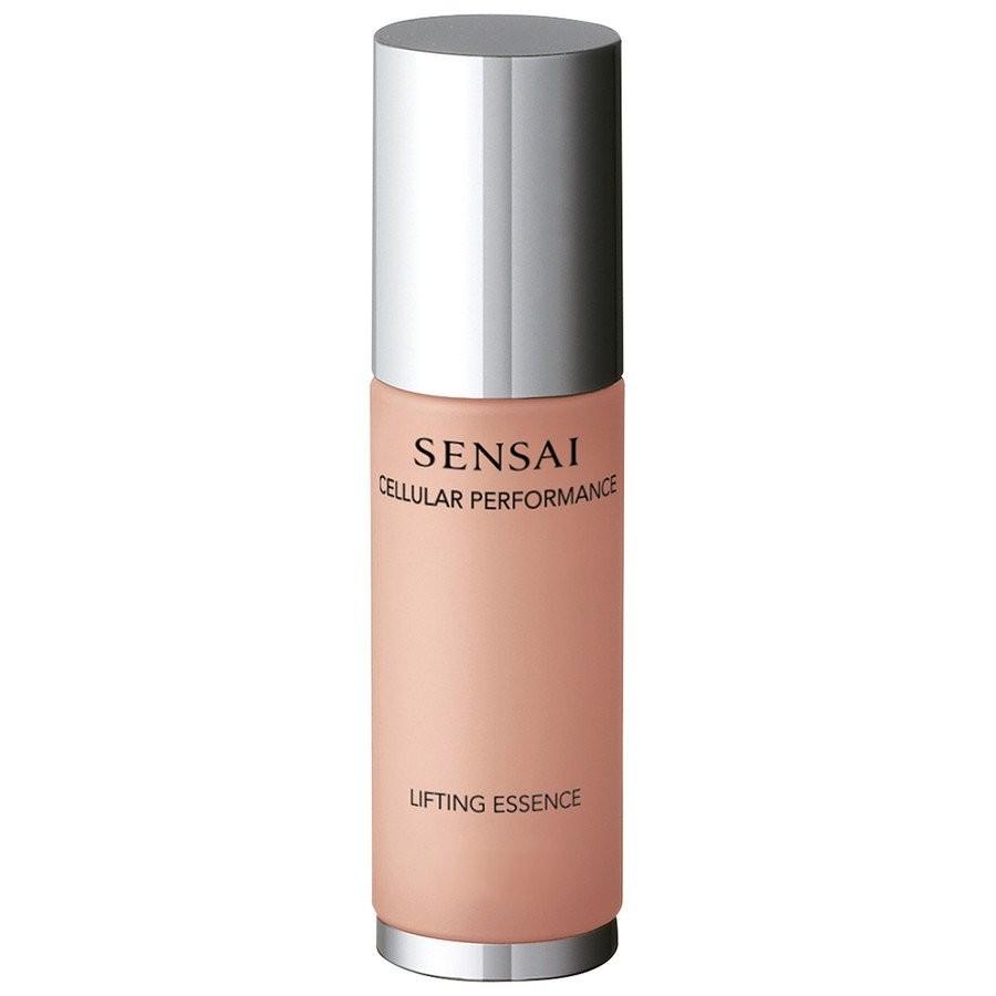 SENSAI - Cellular Performance Lifting Lifting Essence -