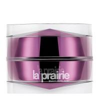 La Prairie The Platinum Rare Collection Haute-Rejuvenation Cream
