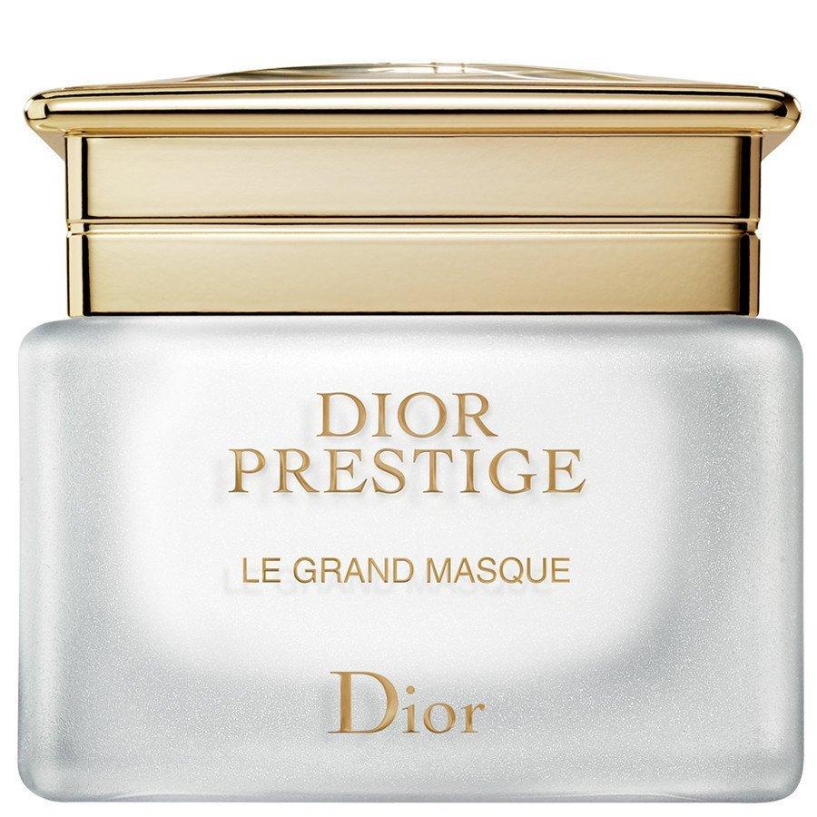 DIOR - Prestige Le Grand Masque -