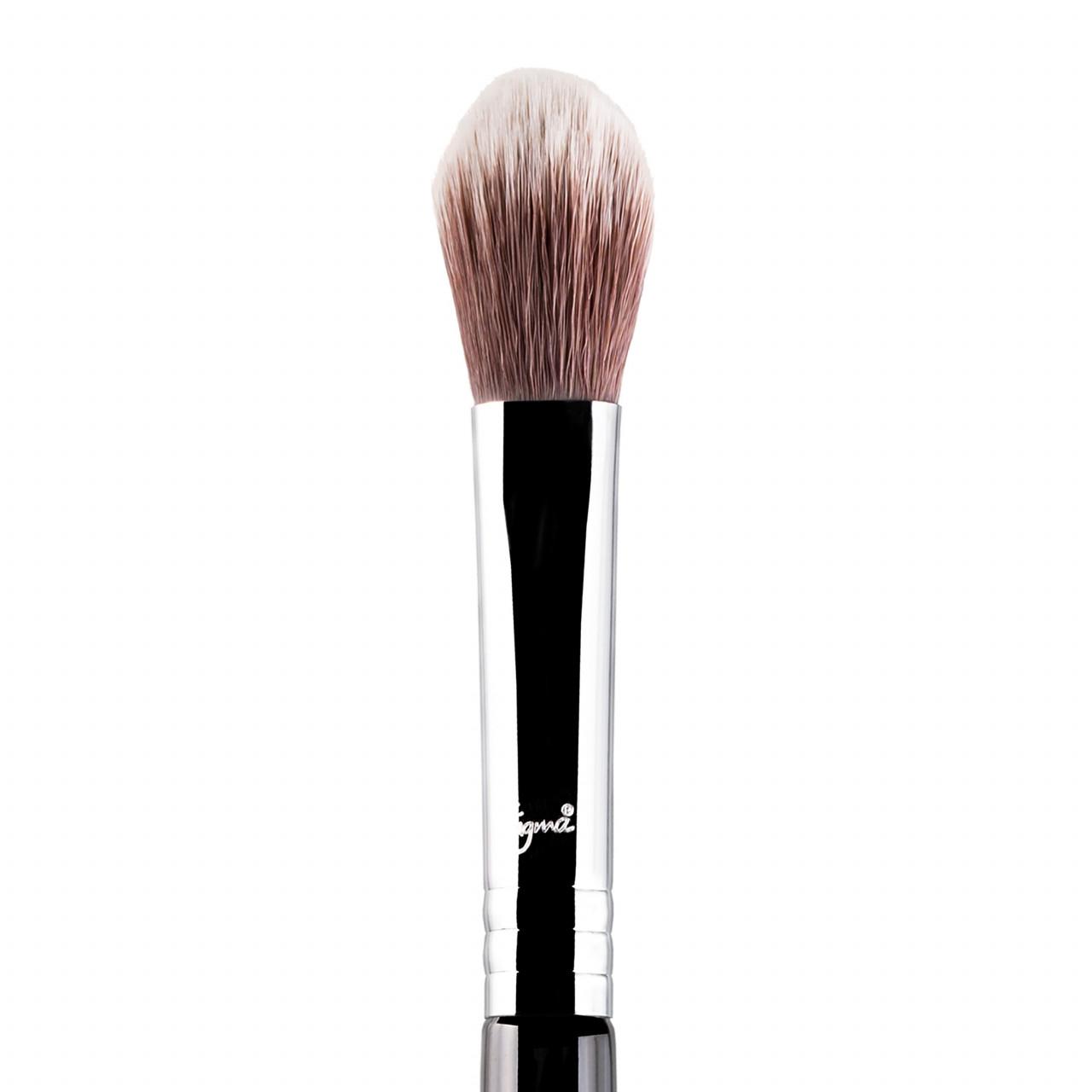 Sigma - Brushes F03 Cheekbone Highlight -