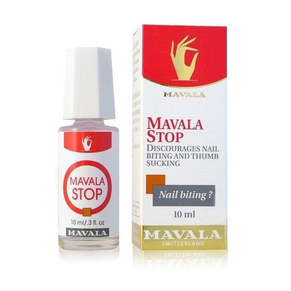 Mavala - Stop -