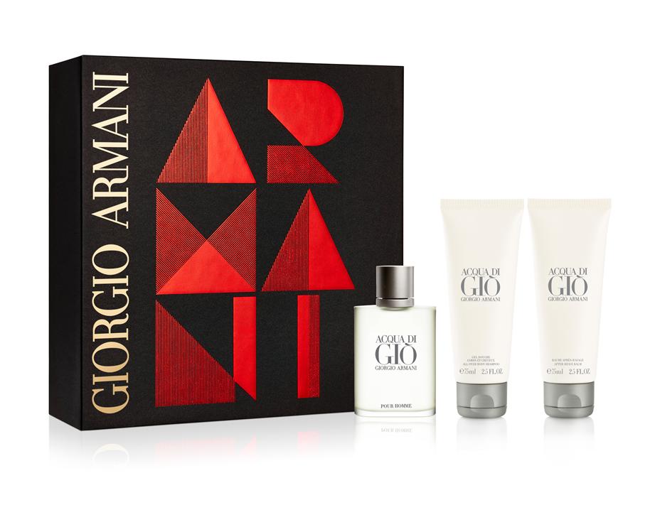 8f81025d954cf Giorgio Armani Perfumes Masculinos Acqua di Giò Homme Compre online na  douglas.pt