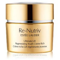 Estée Lauder Re-Nutriv Ultimate Lift  Youth Creme Rich