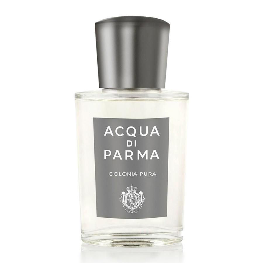 Acqua di Parma - Colonia Pura Eau de Cologne Spray -  20 ml