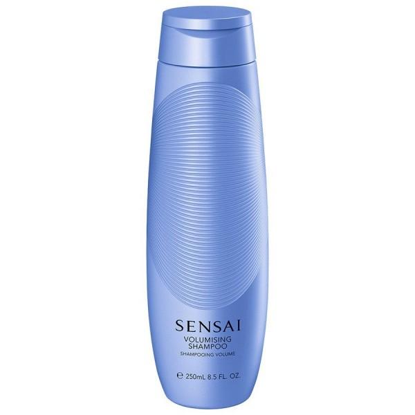 SENSAI - Hair Care Haircare Series -