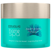 Douglas Home Spa Seathalasso Body Scrub