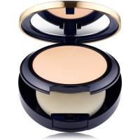Estée Lauder Makeup Powder Double Wear Foundation