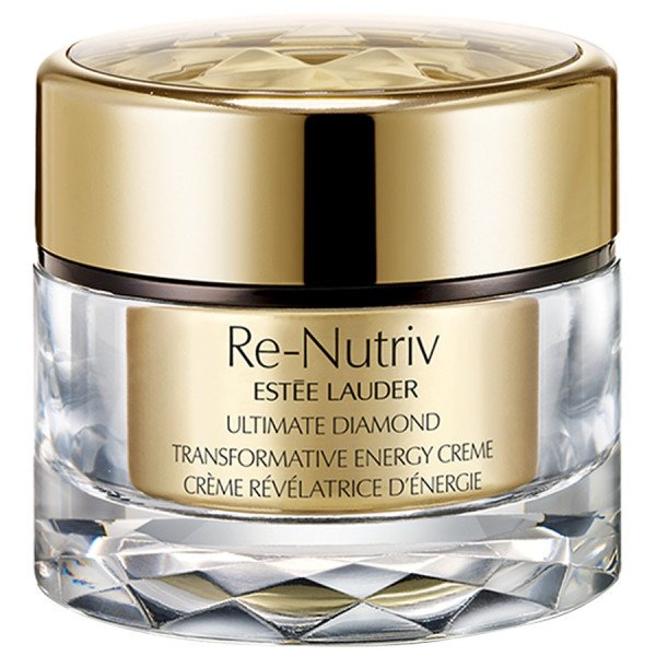 Estée Lauder - Re-Nutriv Ultimate Diamond Energy Creme -