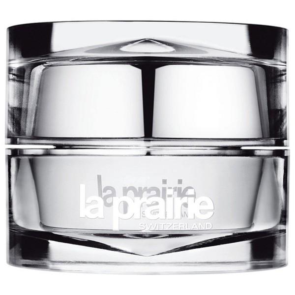 La Prairie - Cellular Eye Cream Platinum Rare -