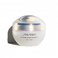 Shiseido Future Solution Lx Day Regenerating Cream