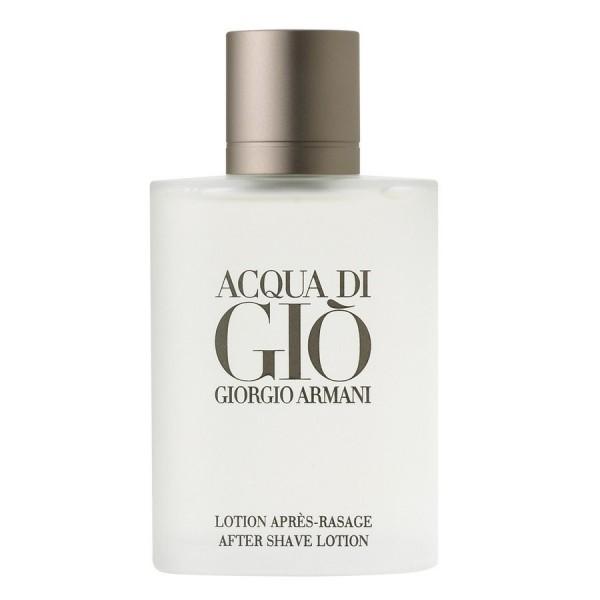 Giorgio Armani - Acqua di Gio After Shave -