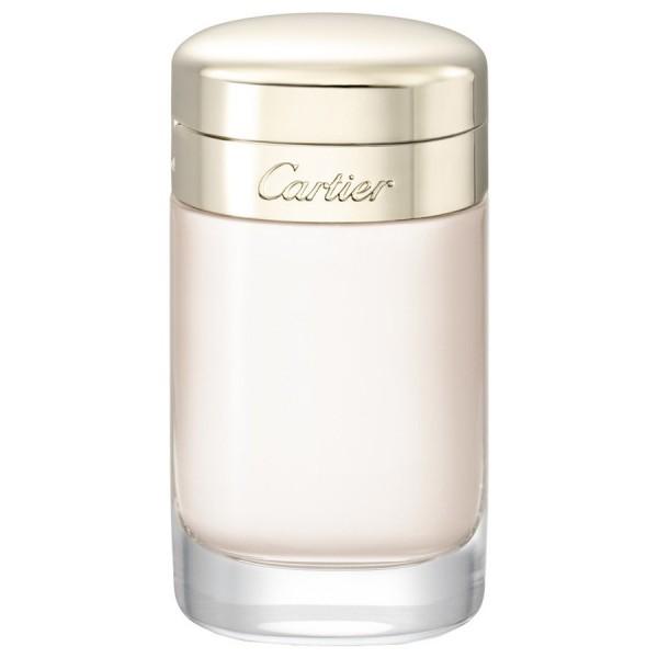 Cartier - Baiser Volé Eau de Parfum - 100 ml