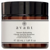 Avant Skincare Redensifying Glycolic Day