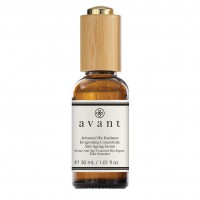 Avant Skincare Limited Bio Radiance Serum