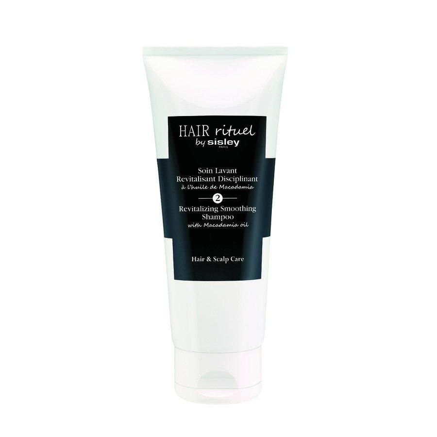Sisley - Hair Soin Lavant Revitalizer -