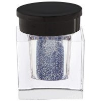 Douglas Make-up Loose Glitter