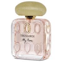 Trussardi My Name Eau de Parfum