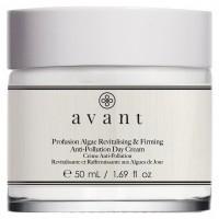 Avant Skincare Algae Anti-Pollution Day Cream